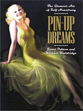 Pin-Up Dreams