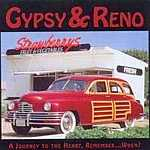 Gypsy & Reno Jazz Singer CD