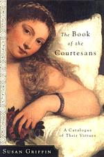 The Book of Courtesans