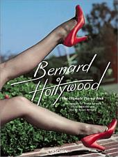Bernard of Hollywood The Ultimate Pin-up Book